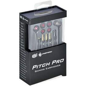 Fone CM Storm In-Ear Pitch PRO