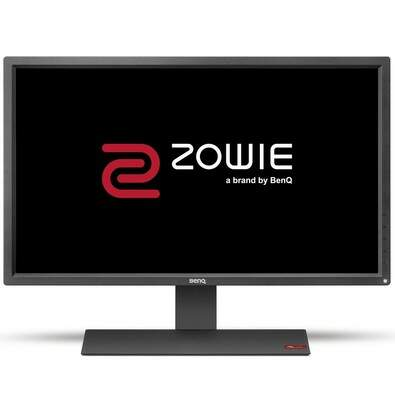 Monitor LED Gamer Benq Zowie 27' E-Sports Full HD 1ms - RL2755
