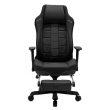 Cadeira DXRACER Classic C-Series OH/CE120/N/FT