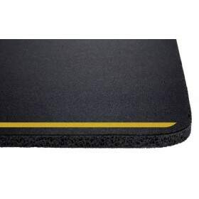 Mousepad Corsair Gaming MM200 Standard Edition - CH-9000099-WW
