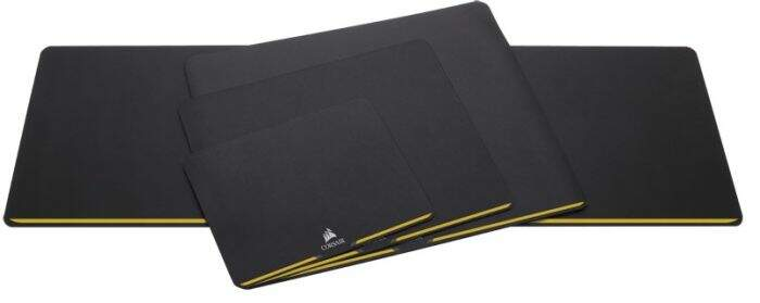 Mousepad Corsair Gaming MM200 Extended Edition - CH-9000101-WW