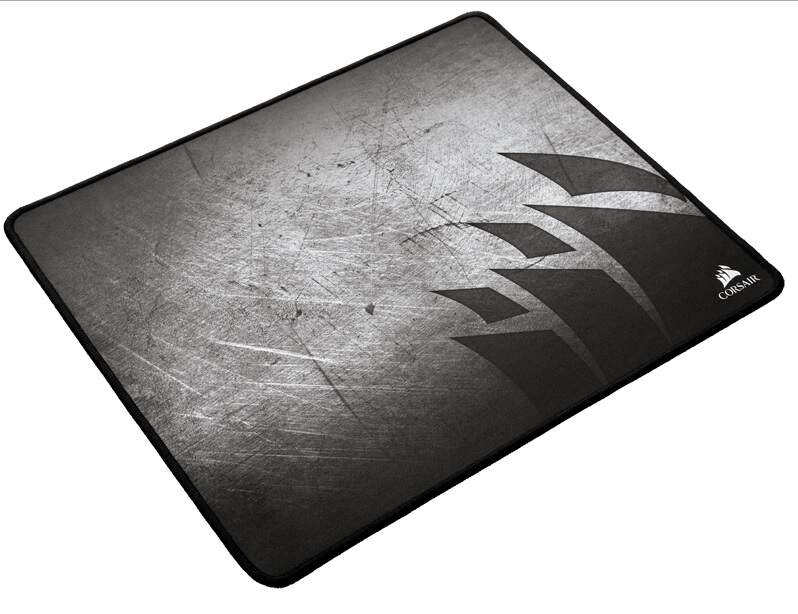Mousepad Corsair Gaming MM300 Medium Edition - CH-9000106-WW
