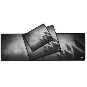 # ESPECIAL NATAL # Mousepad Corsair Gaming MM300 Medium Edition - CH-9000106-WW