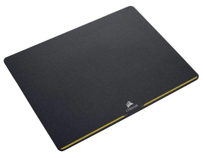 # PROMOÇÃO # Mousepad Corsair Gaming MM400 Standard Edition - CH-9000103-WW