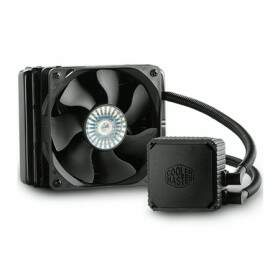 CoolerMaster WaterCooler Seidon 120V 120mm RL-S12V-24PK-R1