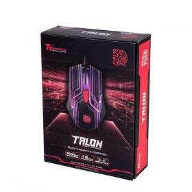 Mouse Thermaltake eSPORTS Talon Optical MO-TLN-WDOOBK-01