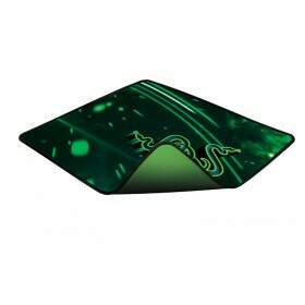 MousePad Razer Goliathus Large Speed Cosmic Edition