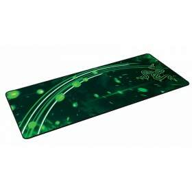 MousePad Razer Goliathus EXTENDED Speed Cosmic Edition