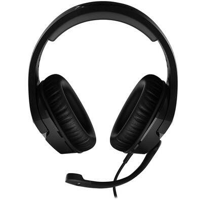 Fone Kingston HyperX Cloud Stinger - HX-HSCS-BK/LA