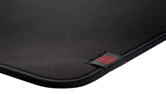 MousePad Zowie Gear G-SR 480 X 400 MM - 5J.N0241.001 - BOX