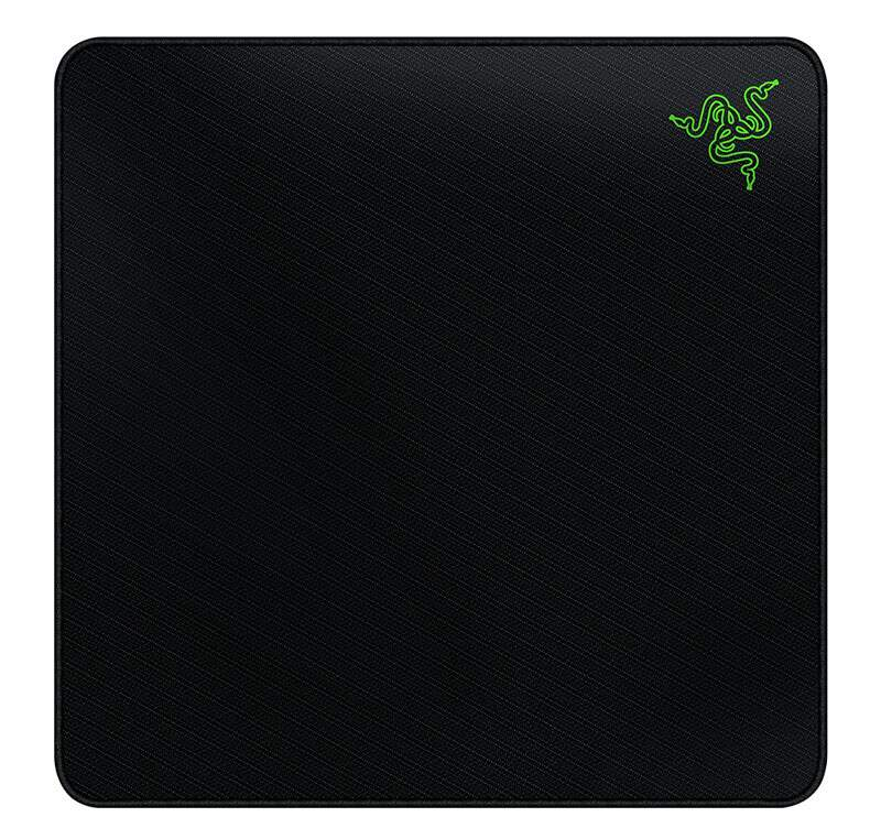 MousePad Razer Gigantus Elite Edition