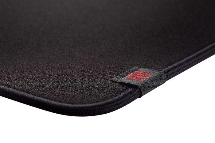 MousePad Zowie Gear PTF-X 355 X 315 MM - 5J.N0241.031 - BOX