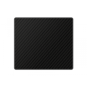 MousePad Cougar Gamer Speed II Pequeno