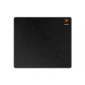 MousePad Cougar Gamer Speed II Médio
