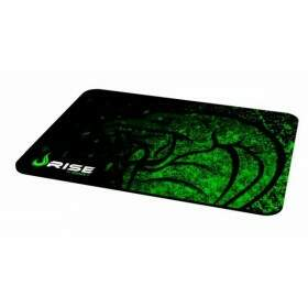 # BLACK NOVEMBER # MousePad Rise Gaming Snake Médio Bordas Costuradas - RG-MP-04-SE