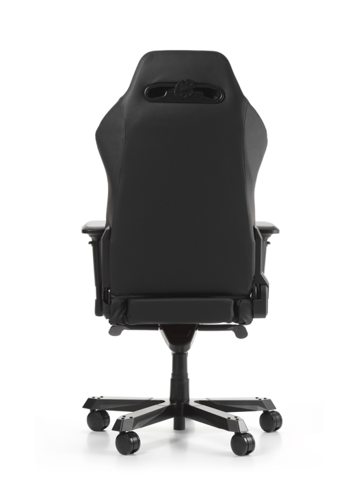 Cadeira DXRACER IRON I-Series OH/IS11/N
