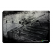 MousePad GamerPad Sniper Black Medium