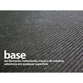 MousePad ProGaming Esports Basic Black Edition Medium
