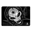 MousePad ProGaming Esports Black Skull Edition Medium