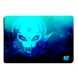 MousePad ProGaming Esports Bleu Edition Medium