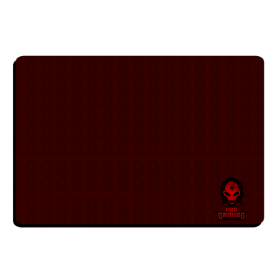 MousePad ProGaming Esports Forsen Red Edition Large