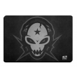 MousePad ProGaming Esports Metal Edition Medium