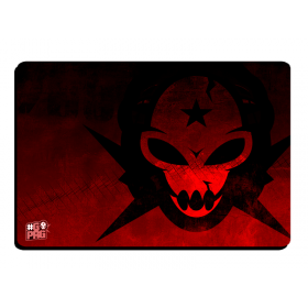 MousePad ProGaming Esports Blood Edition Large