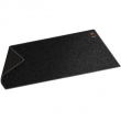 MousePad Cougar Gamer Speed II Extended