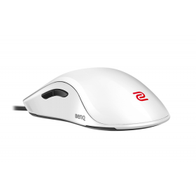 Mouse Zowie Gear FK1 USB White Special Edition 9H.N13BB.A3E - BOX