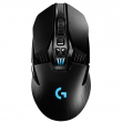 Mouse Logitech G903 LightSpeed RGB Wireless Gaming 12000dpi