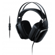# BLACK NOVEMBER # Fone Razer Tiamat 2.2 V2 Epic Gaming