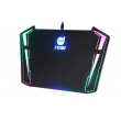 # BLACK NOVEMBER # MousePad Dazz Gamer Fenix Ultra c/ Leds - 62222-6