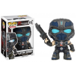 Boneco Funko Pop - Gears Of War - Clayton Carmine - 113