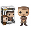Boneco Funko Pop - Game Of Thrones - Petyr Baelish - 29