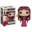 Boneco Funko Pop - Game Of Thrones - Melisandre - 42