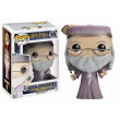 Boneco Funko Pop - Harry Potter - Albus Dumbledore - 15