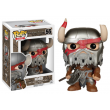 Boneco Funko Pop - The Elder Scrolls - Nord - 55