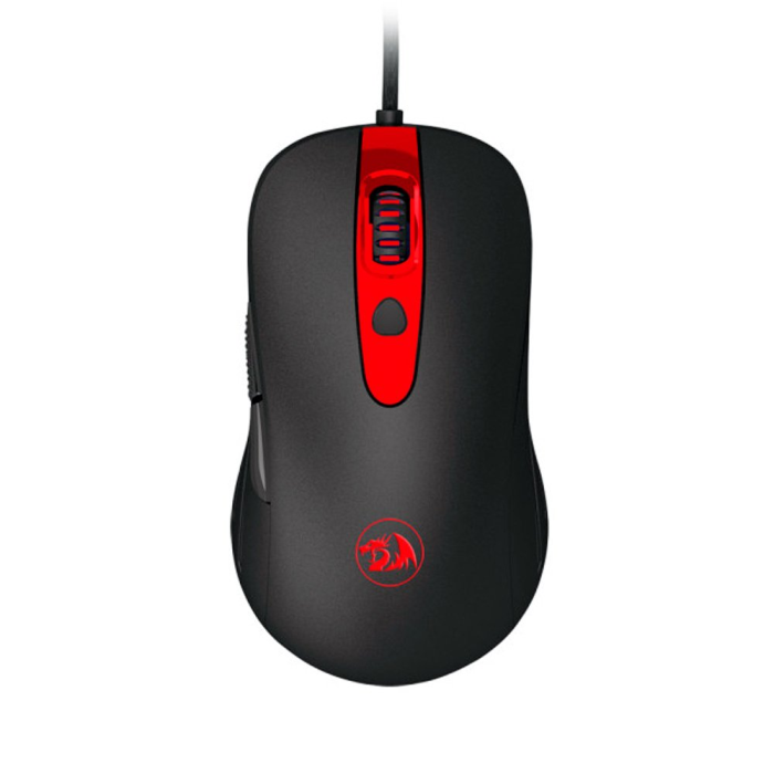 # BLACK NOVEMBER # Mouse Gamer Redragon Cerberus 7200dpi M703