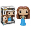 Boneco Funko Pop - Game Of Thrones - Margaery Tyrrel - 38