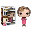 Boneco Funko Pop - Harry Potter - Dolores Umbridge - 39