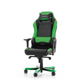 Cadeira DXRACER IRON I-Series OH/IS11/NE