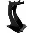 Suporte HeadSet Rise Gaming Venon PRO - Full Black