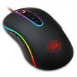 # BLACK NOVEMBER # Mouse Gamer Redragon Phoenix Chroma 10000dpi M702-2