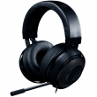 # BLACK NOVEMBER # Fone Gamer Razer Kraken Pro V2 Black Oval