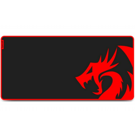 MousePad Gamer Redragon Kunlun Extended Speed P006 880x420x4mm