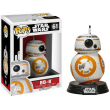 Boneco Funko Pop - Star Wars - BB-8 - 61