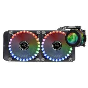 WaterCooler Alseye Reactor 240 RGB ASR240R