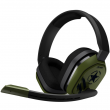 # BLACK NOVEMBER # Fone Gamer Astro A10 Headset Call of Duty Edition - PC, PS4, XBOX ONE, MAC, SWITCH