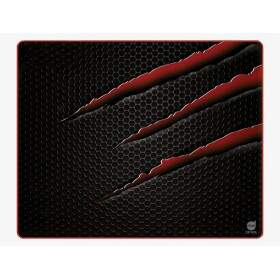 MousePad Dazz Gamer Nightmare Control M 320x240mm - 624943