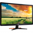 Monitor LED Gamer Acer 24 E-Sports Full HD 1ms 144Hz 3D - GN246HL
